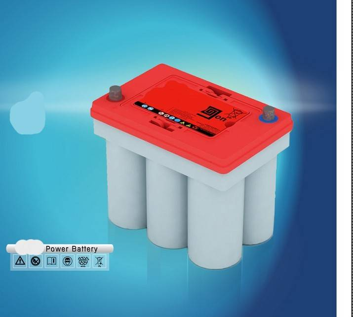 Shenzhen Co Ltd Mail: Shenzhen Enbar Technology Co., Ltd